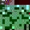 User_10803e702b88319952335c89c2aee6b477e758ef8b535