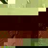 User_108045519d07681c75bfb72c768a54b0f37dabd9f7b40