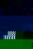 User_10807225b188e1e1002e4e6e9b66e0c1778176bc54831