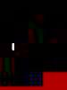 User_10813af75d0c90f121cf0bd3efd3afbc859e8974a41ee