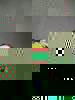 User_10813c18c44b93ac8ce2177771aad4409f00d78d30418