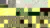 User_10815ab044c5b71dd5ea735f32c04852473ca2d421165