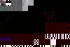 User_10831f27ffe26989976ff2dd1952174b60dfabdaf87ed