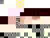 User_1083744cf30f424b76beabf7f6b0860449d90cd299132