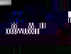 User_108761a42fda4db10954398aeaa074ca70a93f8bdd2e1
