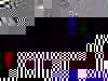 User_1087622e55e87d5891c2e1a61d4dce63cc563024505c4