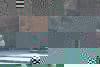 User_108798c1b0310edc19e926c49f76ea3d9ef88481e503a
