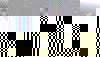 User_1088580e10a8792ba7d1a61d24144a332c1364ca5332b