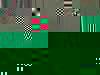 User_108875035dd9de68bfef210cb12792108cff6e683417e