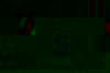User_10892598d5a70cd70568fb7f64c97b365c2a76b834e03