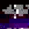 User_1089713ecba2b4fbaec8f52b4ddbfb58238e5276586e9