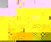 User_1091537367ab7f63af5dac8b02587d228ba26e4065284