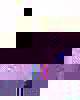 User_109195f2404335ad3310bd1426097a1b766f4830ecf4b