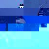 User_10920d93d155e78e42b83d5c7ea470ea3ba0e35544ebd