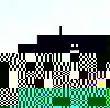 User_10924389c1b98969dee040f2f052f2bf0b3e85d48c1c0