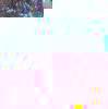 User_10933a80243b2d31de2dc7534f976282cb36357830ea4
