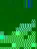 User_10937ab537e0dc79cd14f0de6dbdf66a1bc668815e700