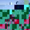 User_10938032c4b6236718d55c2061b1eb3a9a4b50b536032