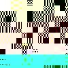 User_109648d74ac073fca94803e3f11869f5977e35cf5cc64