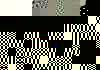 User_1097237faa408e76e5c75995992dc3891bfa048e2fab5