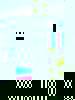 User_10995125a7f6510a7407cb40fa482d3e016241c5a34bf