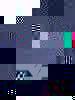 User_11017420182aa8386fa229c02d89b4b3bfa6a4aa400bd