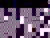 User_110362fd8597ab6f26bd84ad37ae59e4cfbf2a8e2d215
