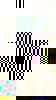 User_1105657bd3b9002419e9c3936ededad0d38f1e67d92d3