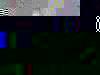 User_110638f6d627c4981e772d7cf82a76de03e8799f024fb