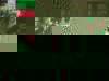 User_11063d204c5c22d1f99189e65e23a68e857598dca45d0