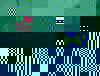 User_110675d9d2394f0cc8dbef1fb2543926d678a9cedfd0a