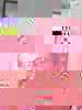 User_110781827024a9def073ef9adf1b61ff5597c0a1c994d