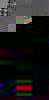 User_11084181cbb31e4238c1c11b385d01e6dcc075479973d