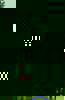 User_11084894294eef54560ceefaea584faad2861279c8632