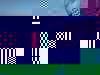User_110919e0979c2523c223ecd84a155d5292b975418fcbc