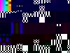 User_11091a3de35d534fcef2ac7e82fe17c6724b559055db2