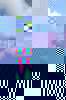 User_110927687cb7422a1e16981b33c02f69ca85f505ce880