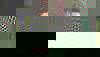 User_11096ed9cdbe025a04c5e6e6af1840997ae2a0f339152