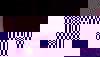 User_11096fcf91e98d7e2394f227c5a042c08c67ad24674eb