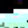User_11121050b20aff20e1201ed7c9f73e8b2bb6038ed4f28