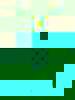 User_11121b067c9d48182a81a9188e48dd6c5120cb280f3e6