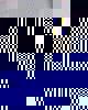 User_11121c91f3024c59428021fc052974b7b840c34158134