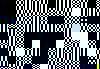 User_11121ea6d2dbefe153b4a001e3168960c7dae2d8497f7