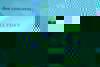 User_1112451e34f15408564a73c481a744b0f161d0c0a1d23