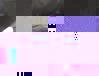User_1112758feff8755409e7f7dfb5245d49a3e7c756a5be4