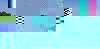 User_111403de64108b3a4b799fe40cc3015025678dc732d7b
