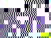 User_111405263e8f0a65381ad97ffbcb5e2fd677100a443d0