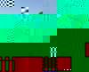 User_11140572868d2f189432ad98f6a614fc559de2555f73c