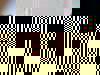 User_111506db8475be6f472266c8b66857138be4c161b5ba2