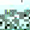 User_1115174c6b98f63798f136d347334839851eafd48d31a